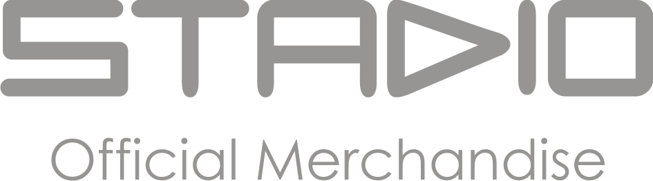 Stadio_Official_Merchandise